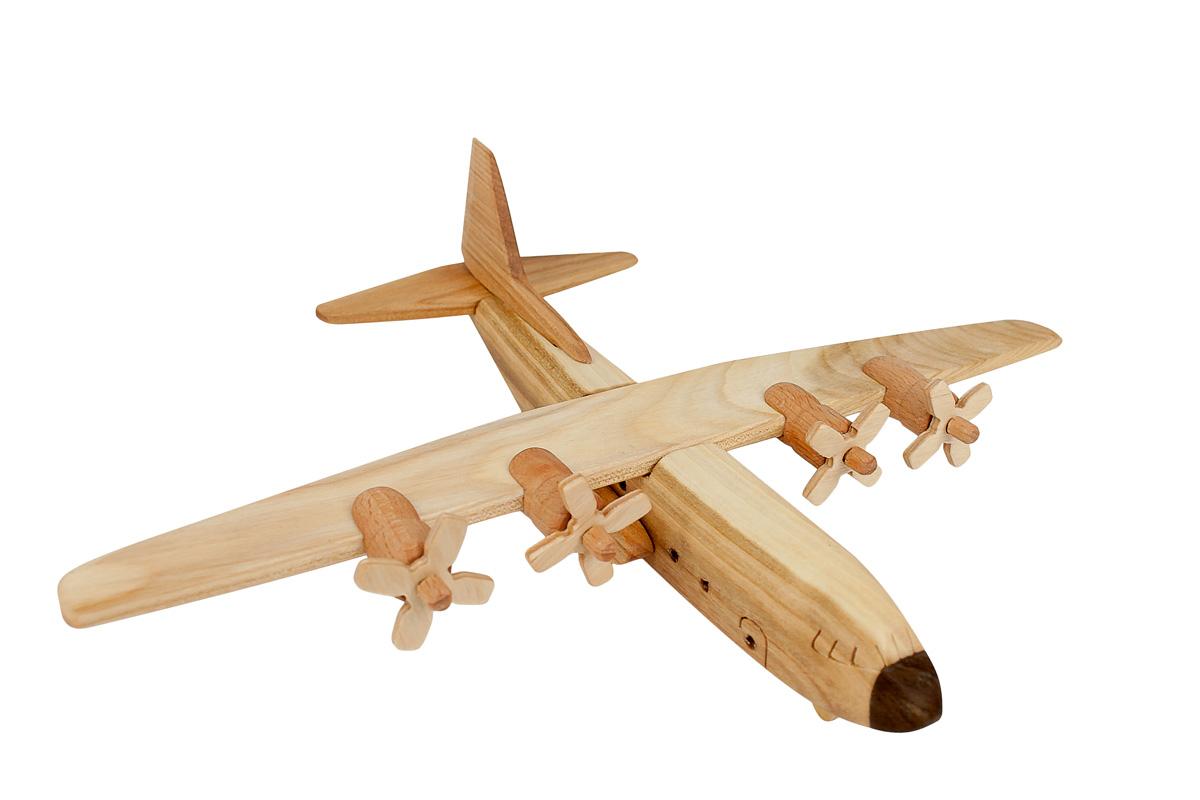 смотреть картинки самолетов из дерева специальных