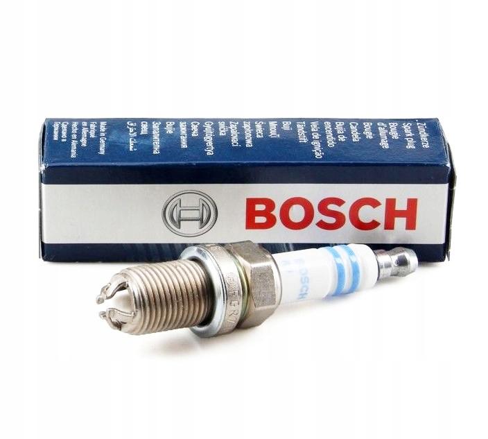 Свечи bosch fgr7dqp+ bmw e36 e46 e39 e60 x5 e53