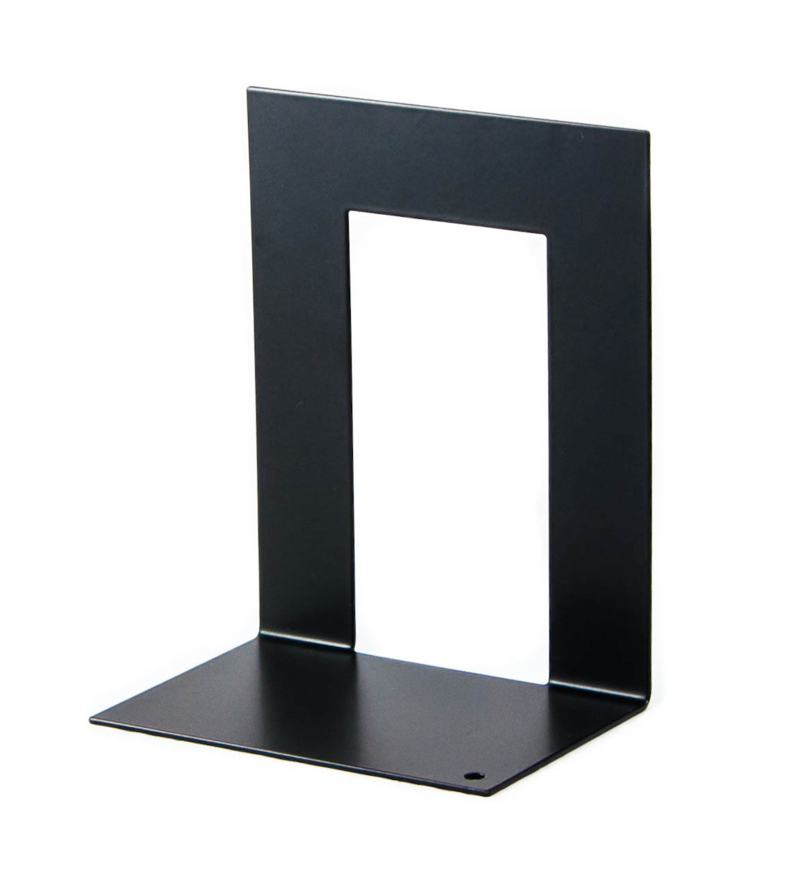 Item Stand for books, shelf for books CAMPAIGN