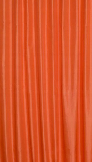 ЗАВЕСА 180х200 КАБИНА текстиль 10wz monokol