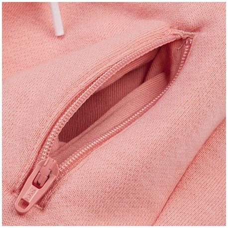 ADIDAS bluza damska AY5431 roz.2XS