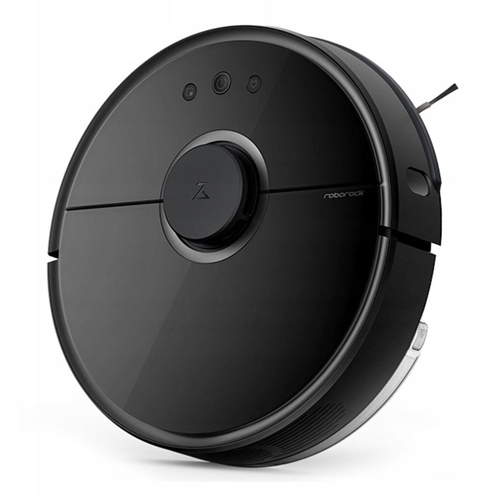 Item The robot, cleaning vacuum cleaner XIAOMI ROBOROCK S55