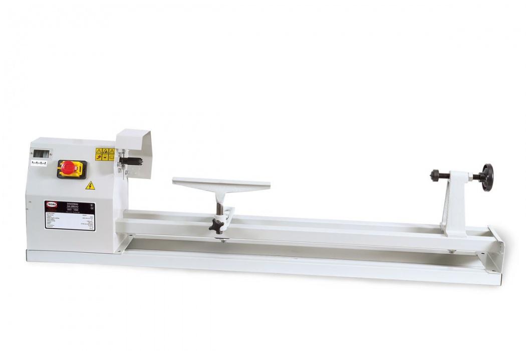 Spracovanie dreva DSO-1000 PROMA 230V