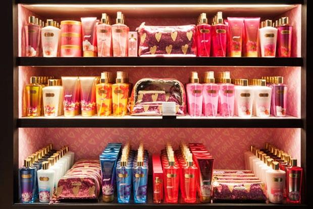 Косметика болонья купить шампунь драгоценные масла эйвон