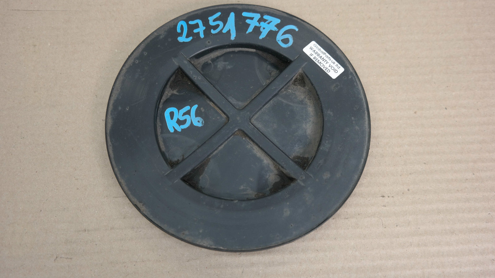 мини r55 r56 крышка заглушка крышка колеса