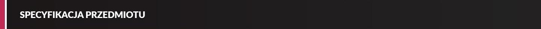 Обогреватель автомобильный farelka нагреватель 300w 12v (фото 5) | Автозапчасти из Польши