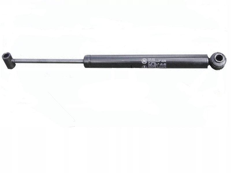 Amortyzator Siłownik Do BPW 3,5t AK 3510 A