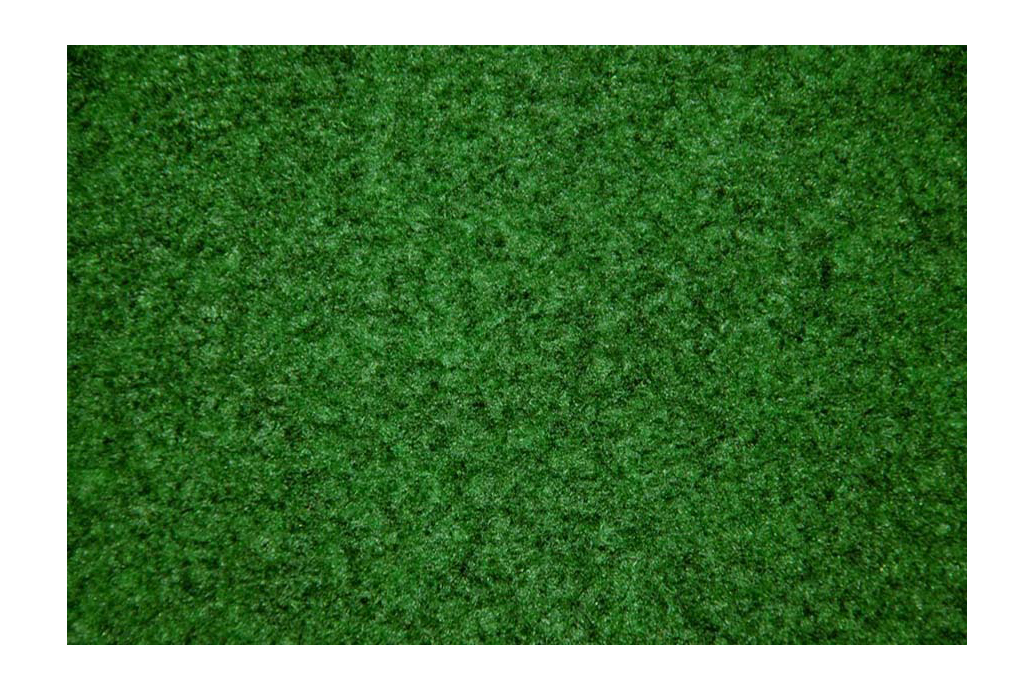 Umelá tráva pemba mäkká ako plsť 2m šírka