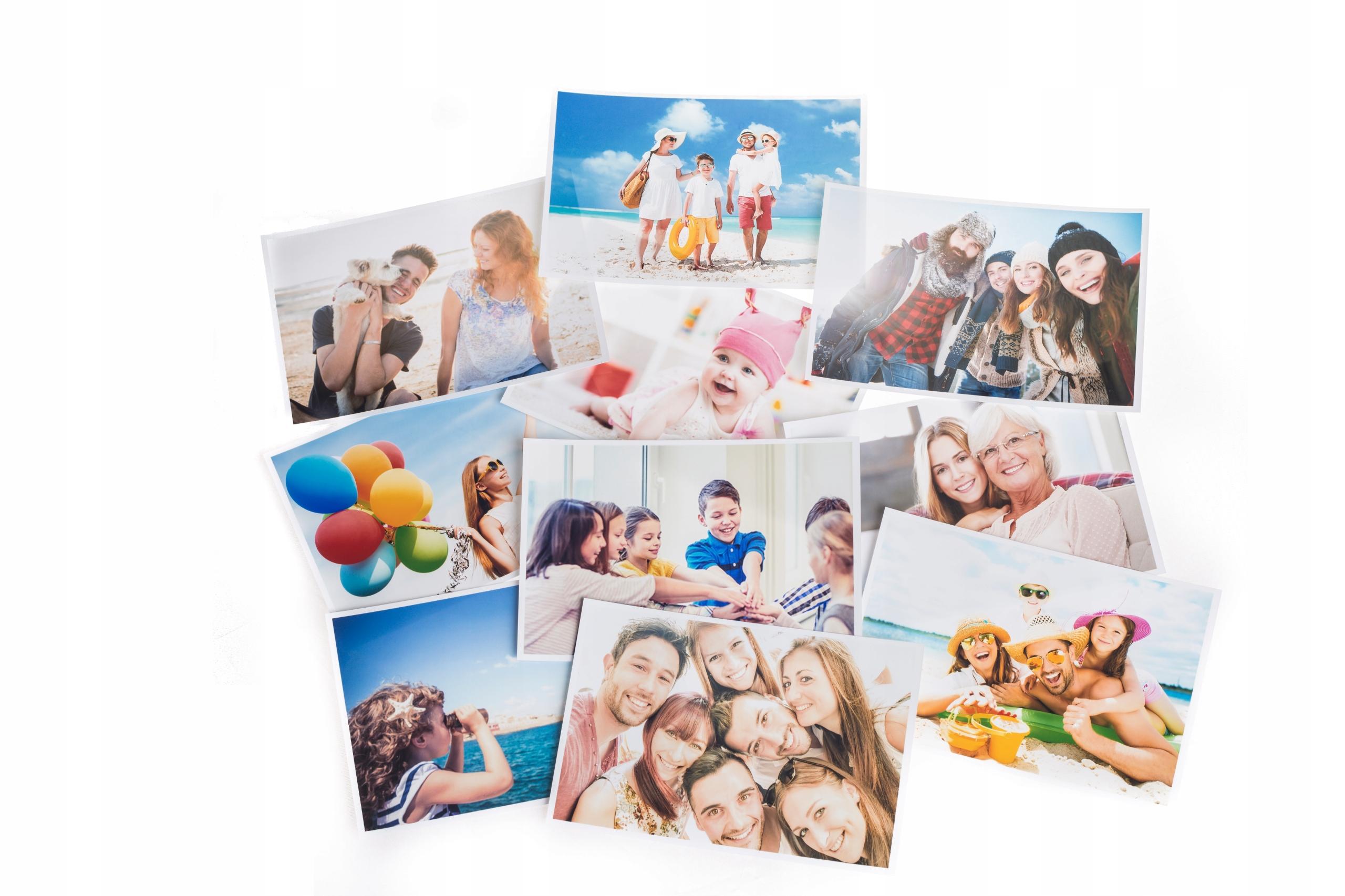 Item Call 50 photos 10x15 prints call 24 HOURS