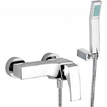 sprchové batérie, Domino 041M BPO FIRMA FONTE