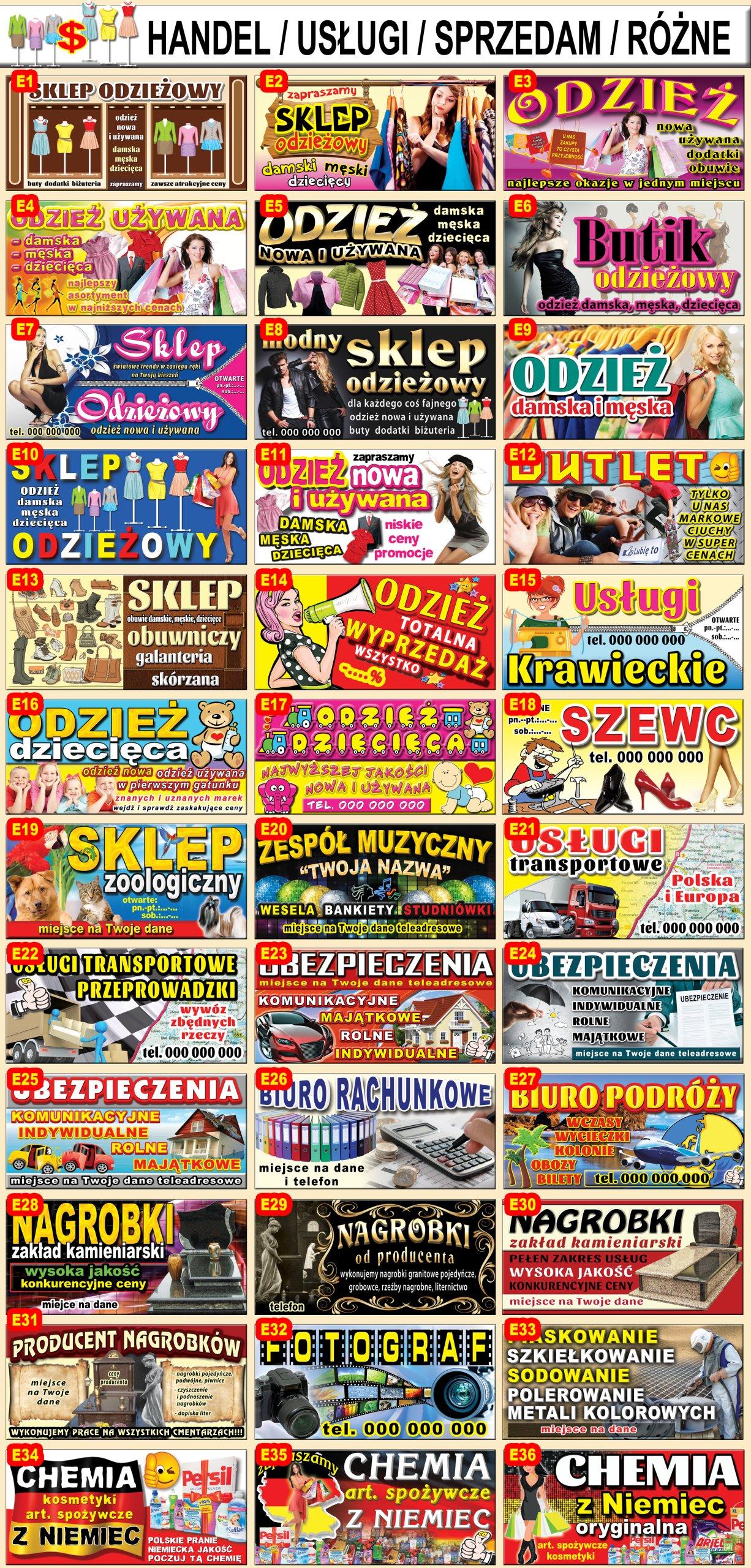 Купить БАННЕР АККУМУЛЯТОРЫ продажа авто, мото-сервис, магазин на Otpravka - цены и фото - доставка из Польши и стран Европы в Украину.