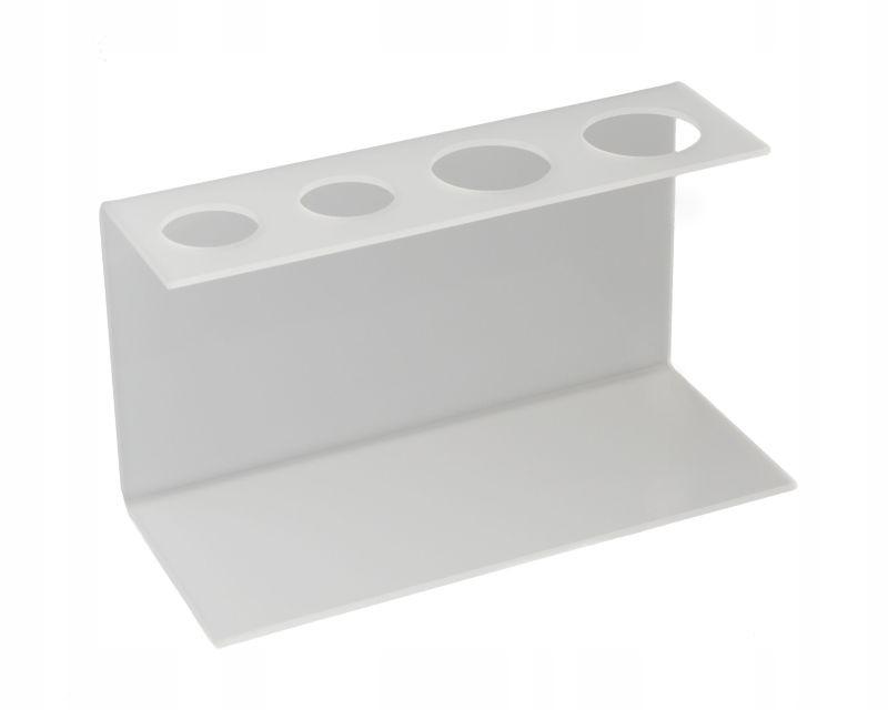 Mliečna stojana pre zmrzlinu Zmrzlina Salka / Certifikát