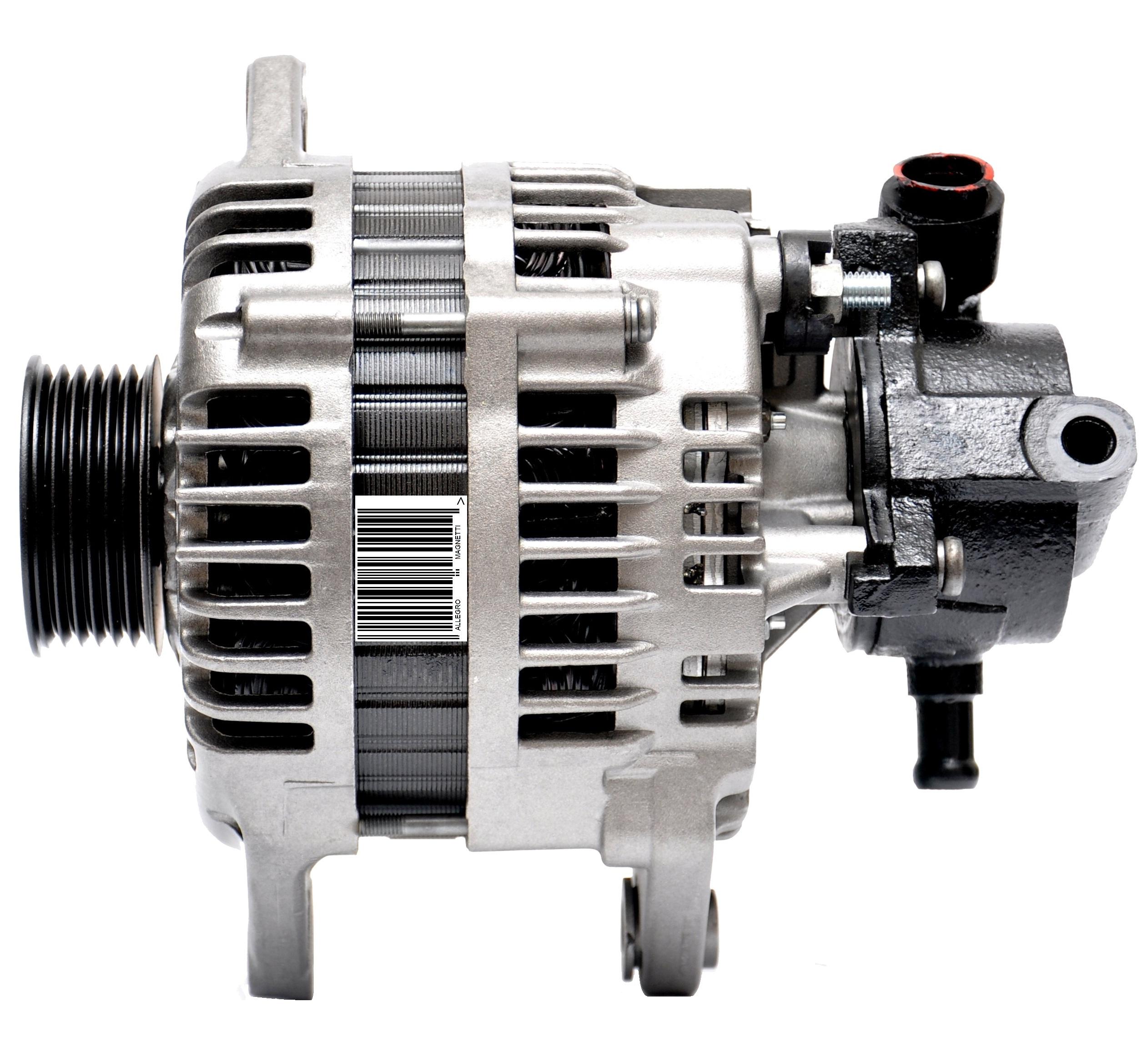 ja1521 генератор opel isuzu astra 17 dti cdti