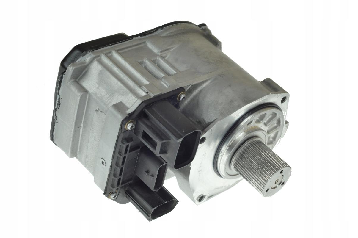механическая коробка механизм драйвер ford focus c-max