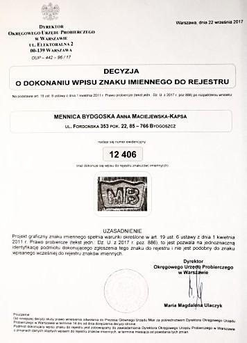 WISIOREK SREBRNY ZAWIESZKA 925 CYRKONIA BALETNICA 7319634197 ka5Ae9dZ