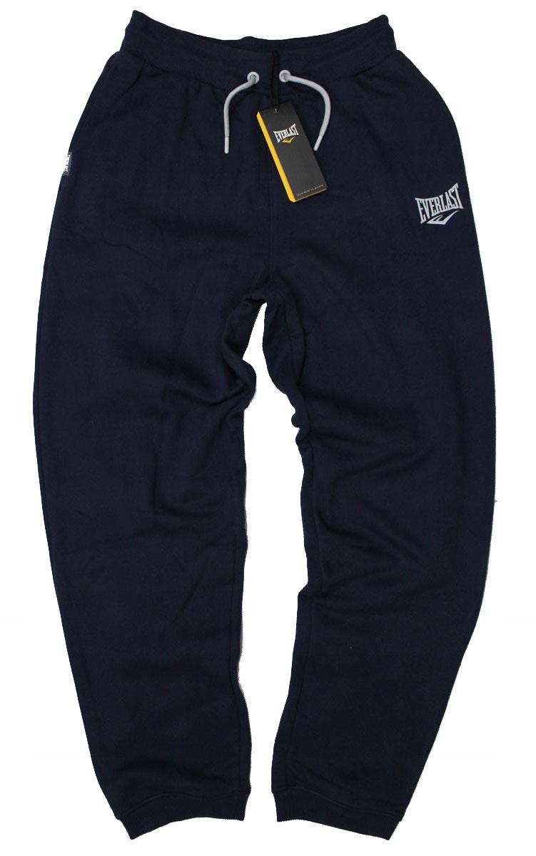 Spodnie dresowe męskie adidas xxl Niska cena na Allegro.pl