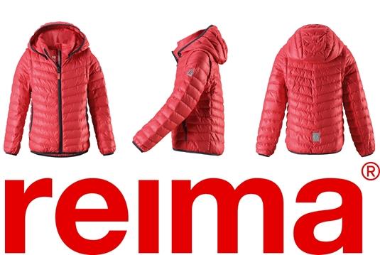 Reima Online Shop | Reima bezpłatna przesyłka