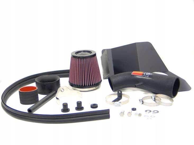 спортивный dolot фильтр air k 57i-1000 bmw e46