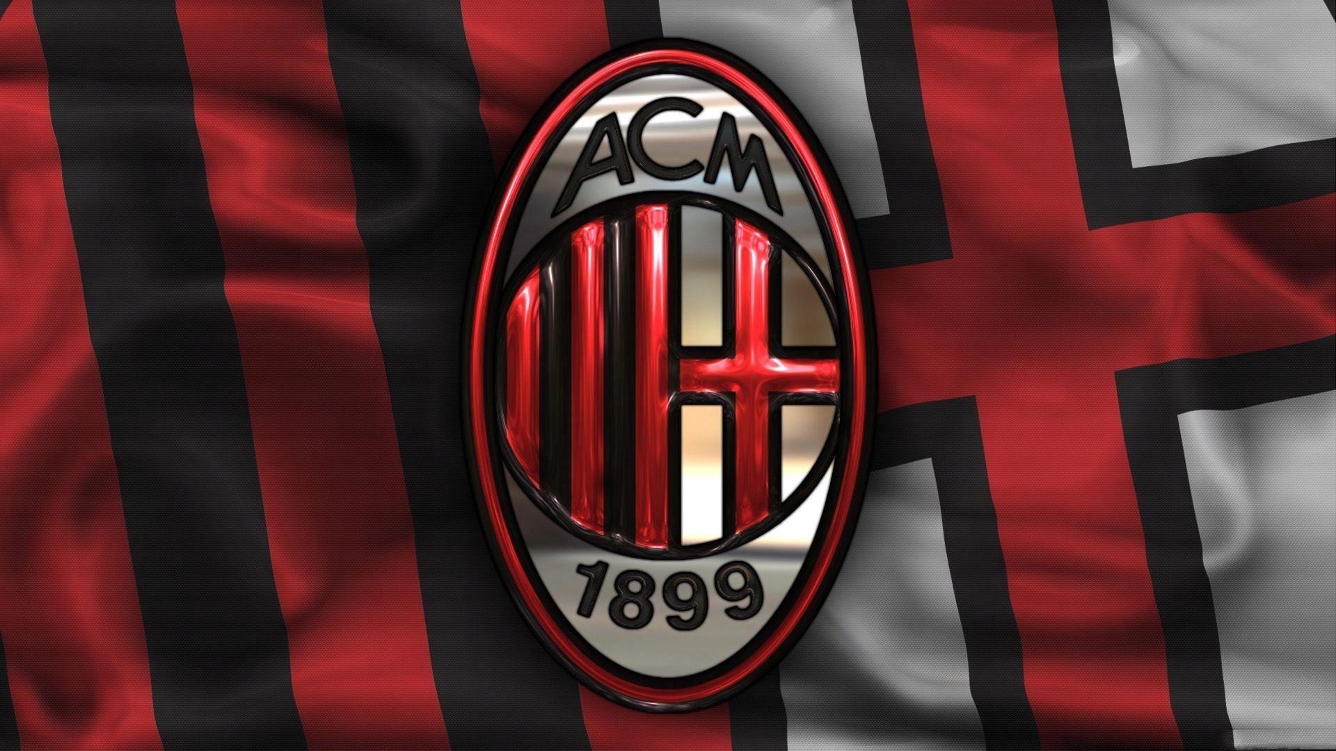 8ab5d9d28 Koszulka AC Milan 18/19 Nadruk Gratis Piątek r. M