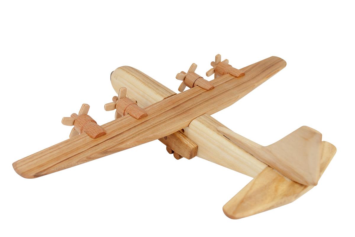 Смотреть картинки самолетов из дерева