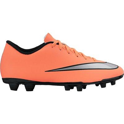 Korki Nike Mercurial Vortex FG 651647 803 R 40,5