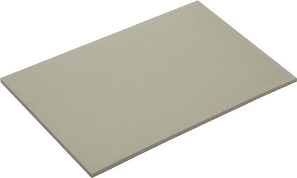 Płyta do linorytu 10x15 cm Linoryt linoleum