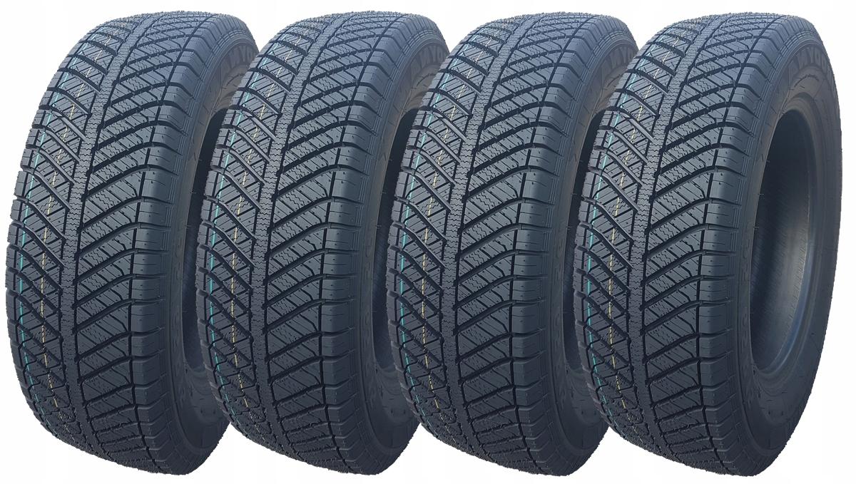 4x 205/55r16 новое шины дорожка  круглогодный