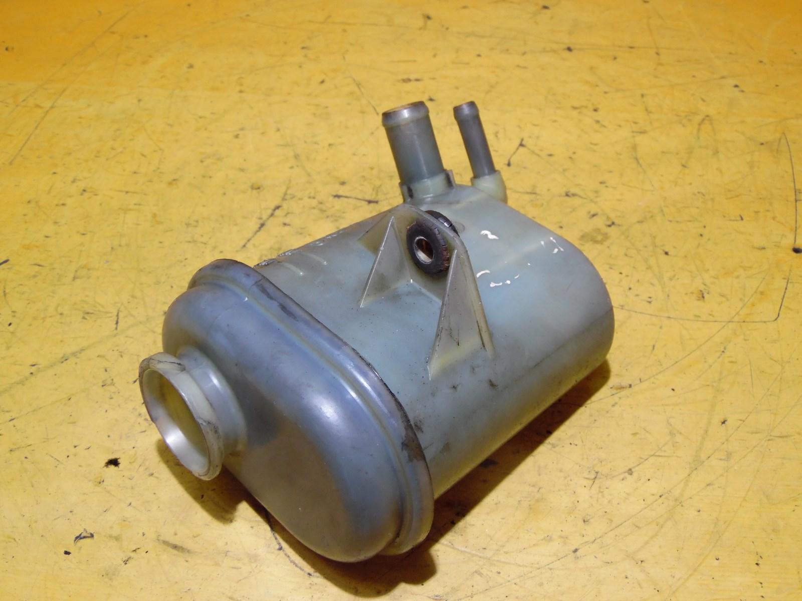 tank amplifier MONDEO 2.0TDCI XS713R700AG