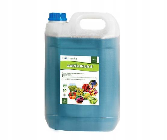 Удобрение 600 литров жидкости На Травы, Овощи, Рапс
