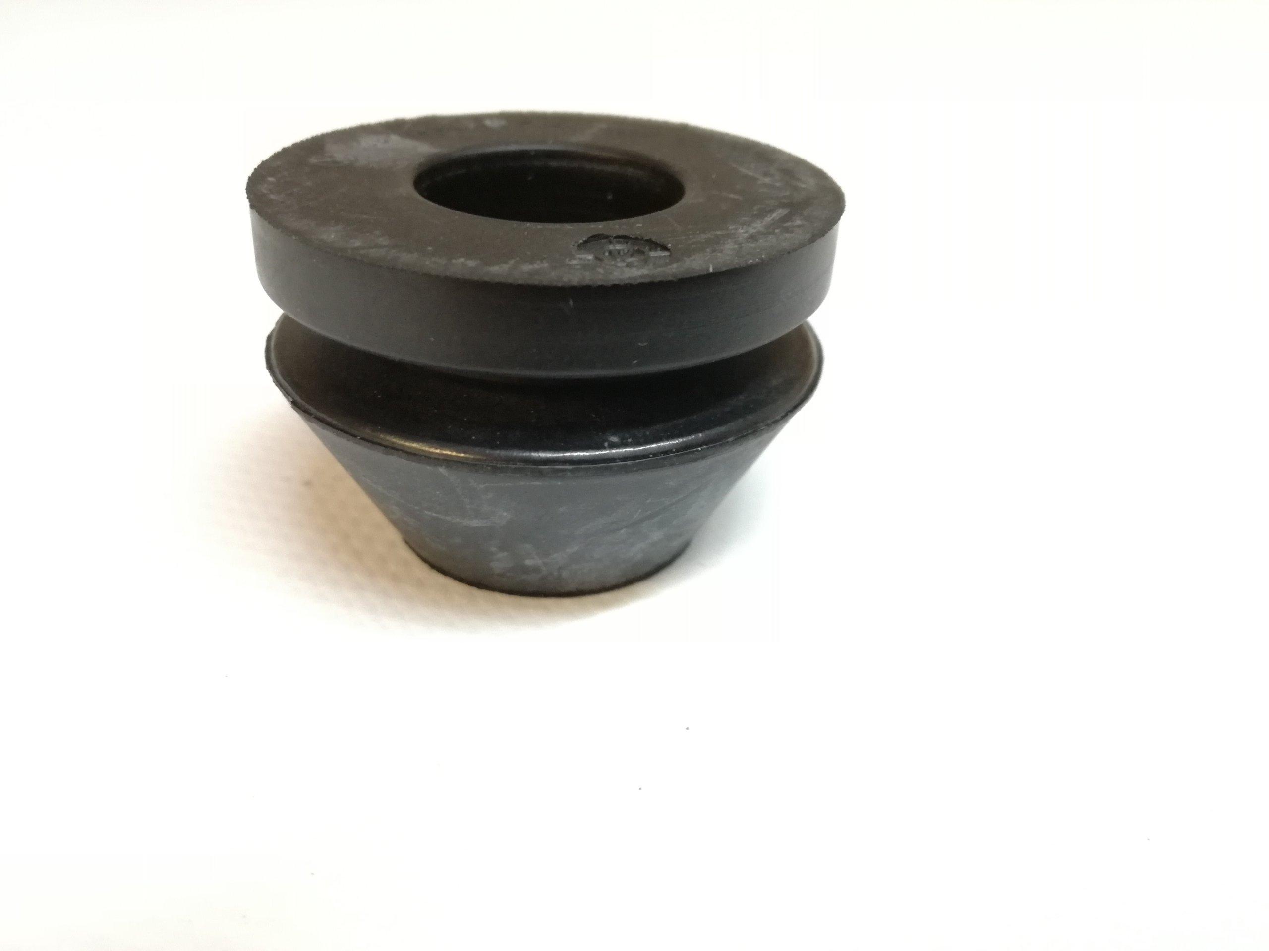резина крепление крышки крышки двигатель 19 tdi vw sk