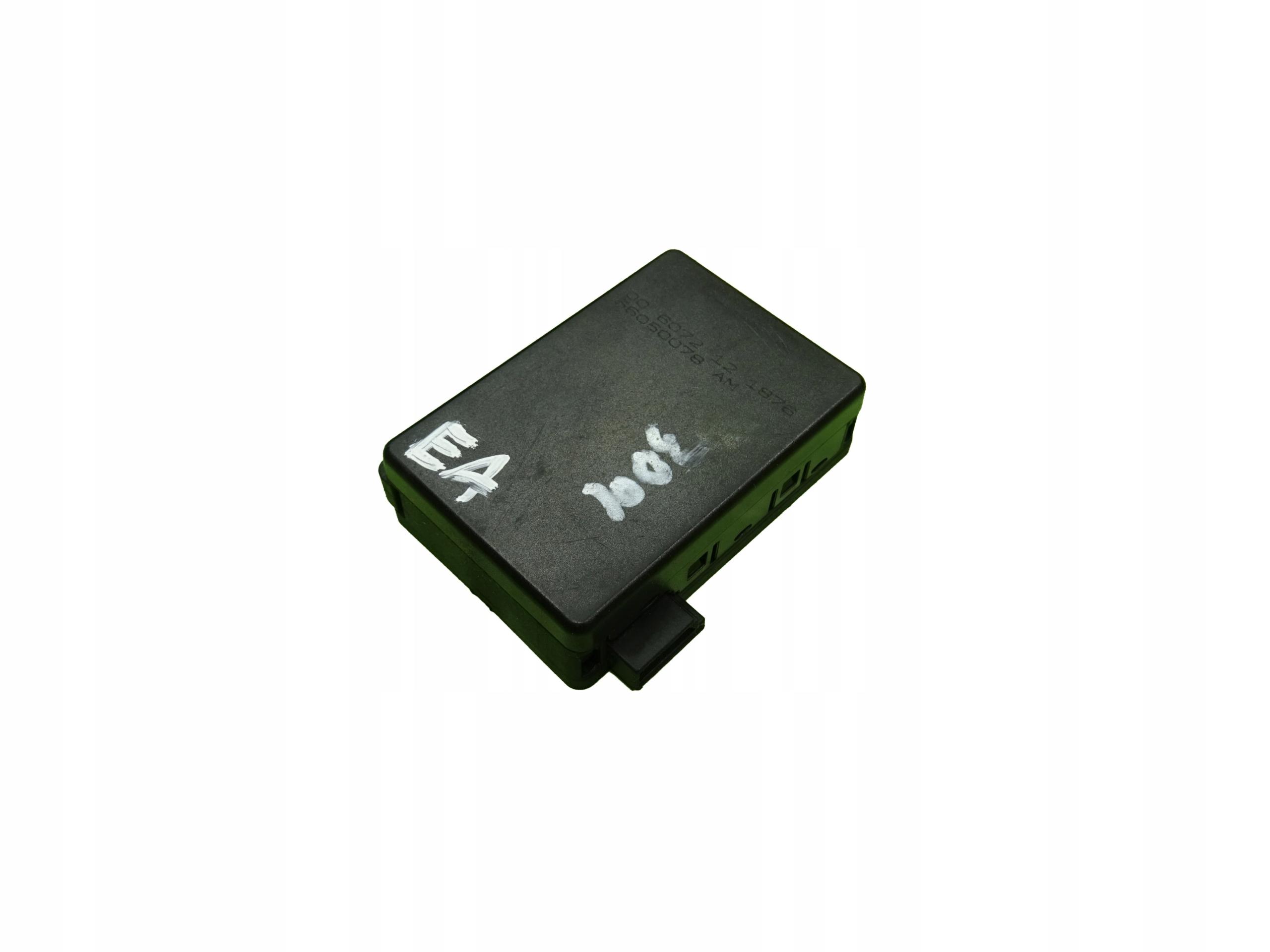 chrysler 300c 04-10 датчик дождь 56050078am