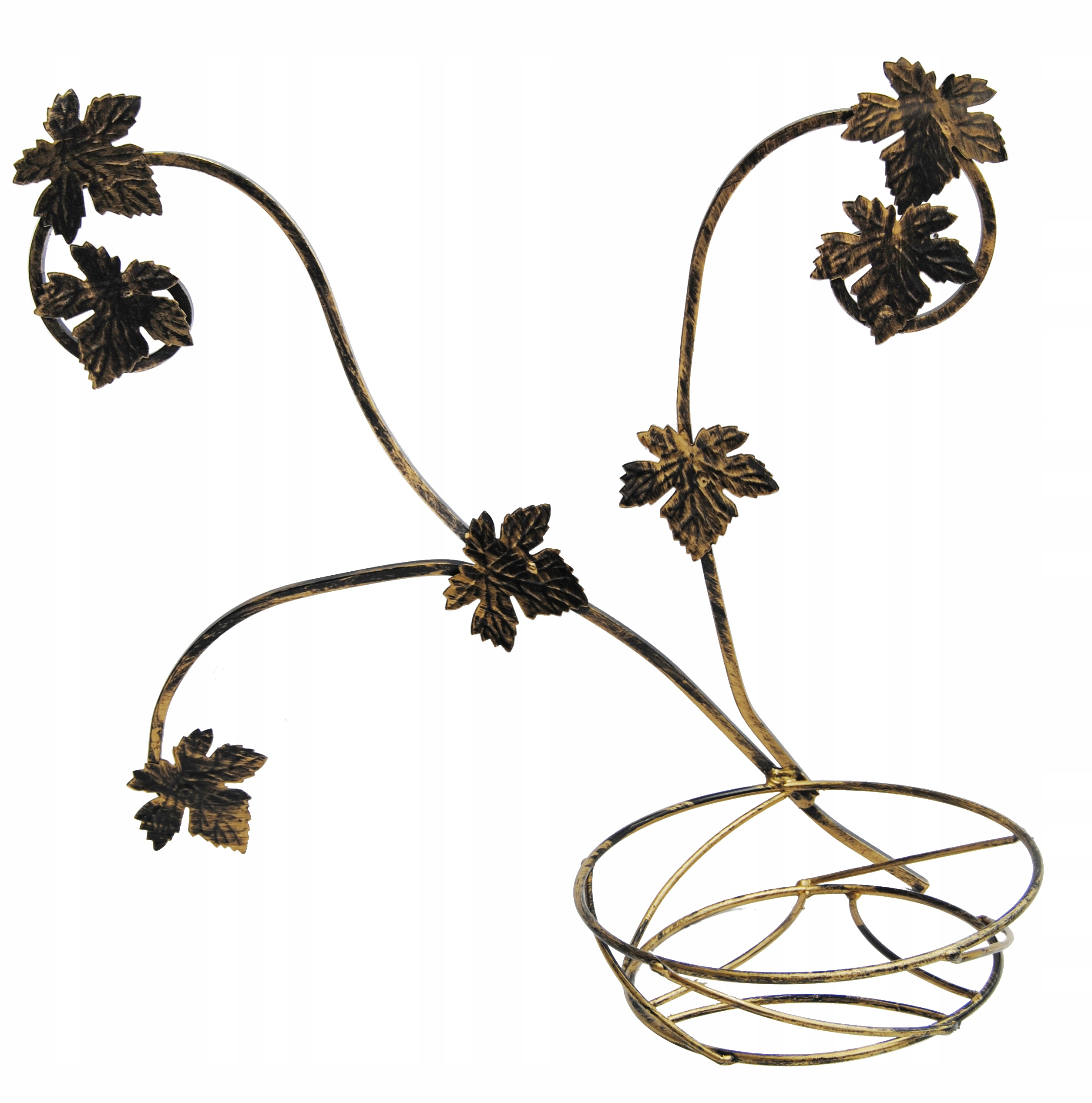 Kvetinové / kvetinové posteľná bielizeň metal kws-720a