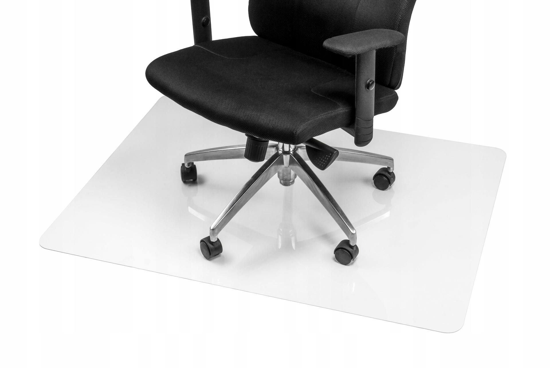 подкладка мат под кресло на размер 0,1 m2
