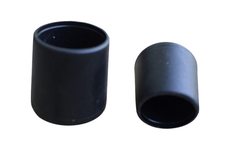 Externé päty FI 20 TUBE SPACKA - 100 ks