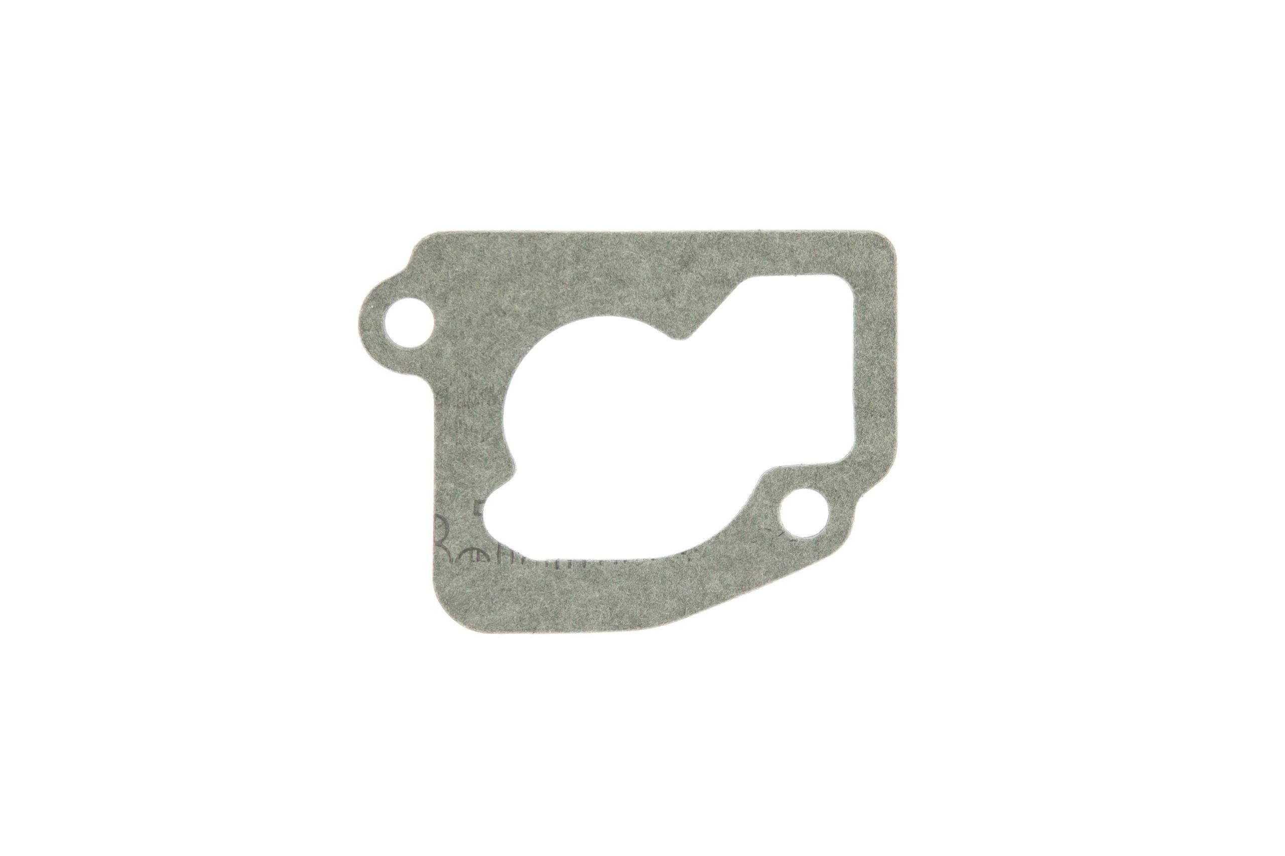 прокладка mono-wtrysku opel astra f 14 16 18 8v