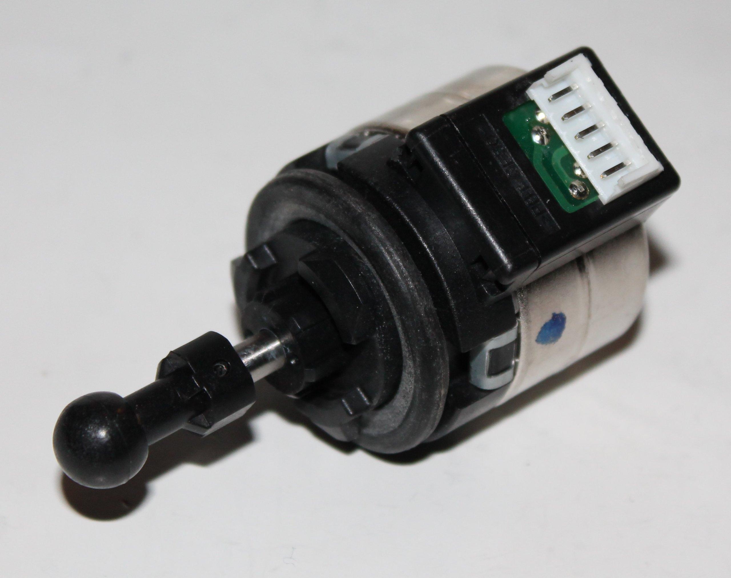 audi a4 b6 a6 c7 двигатель регулирования лампы ксенон
