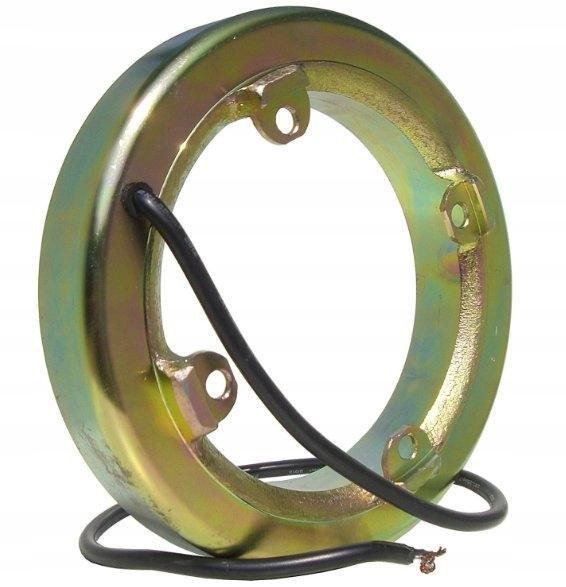 катушка сцепления компрессора кондиционирования воздуха bock