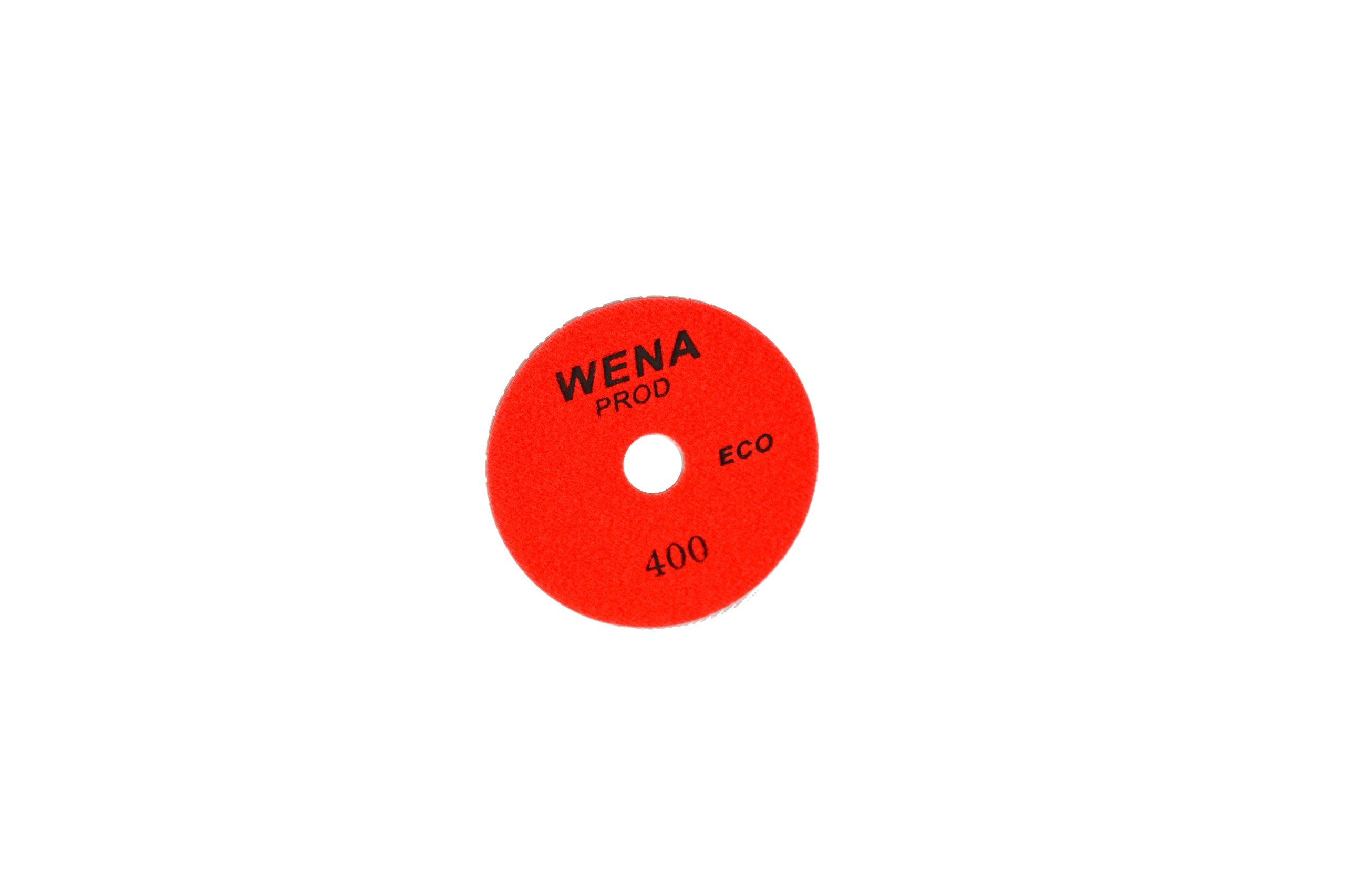 Diamond Velcro pre WENA ECO FI100 GR.400