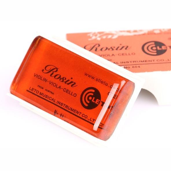 Rosin 604 Caulafron pre reťazec na husle ALTÓW