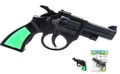 striekacia pištoľ pre deti sada 400 kusov