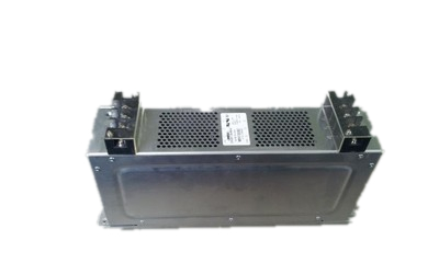 TDK-Lambda - 3-fázový anti-fázový filter 50a