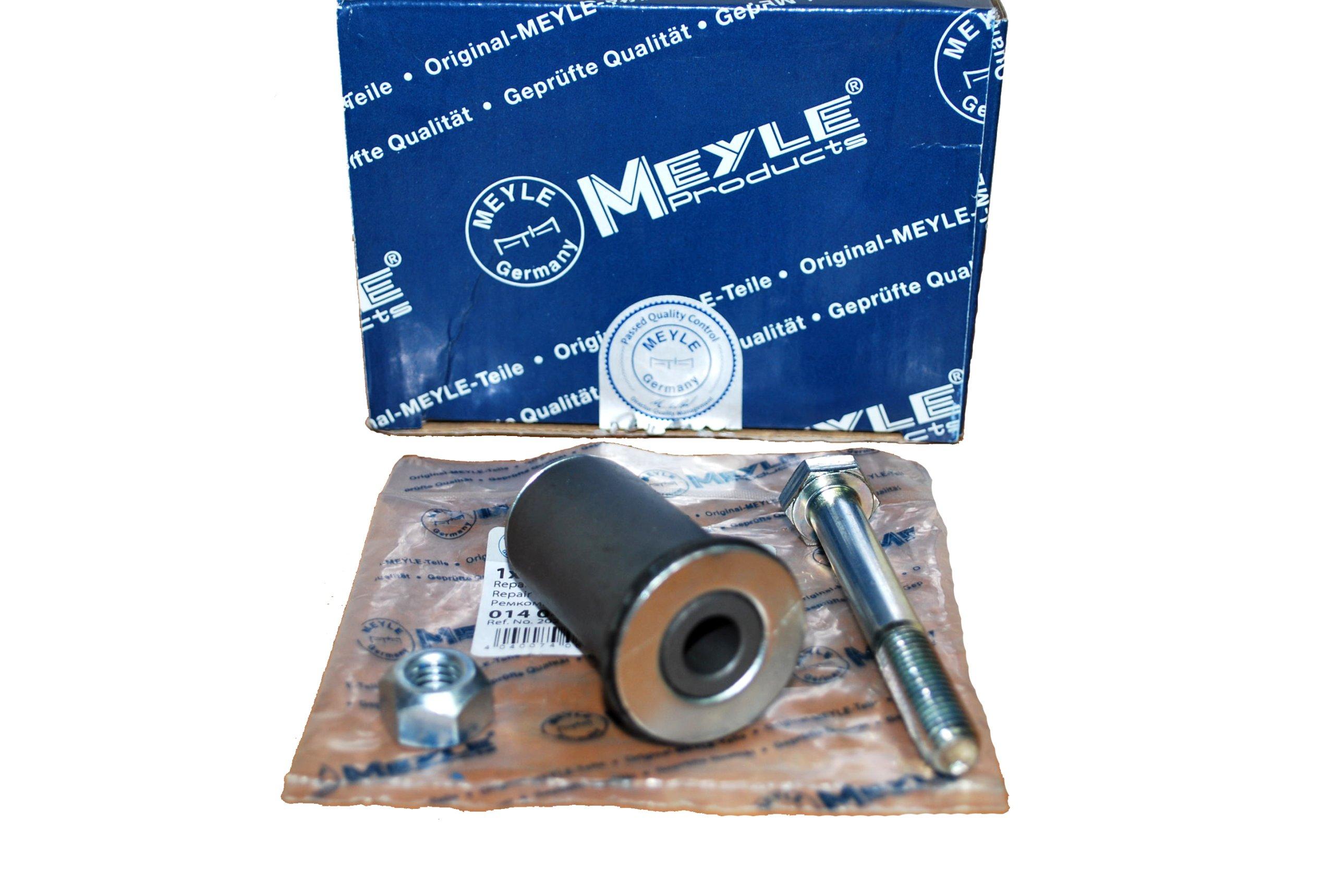 втулка поперечной mercedes w 202 s202 slk clk стойка