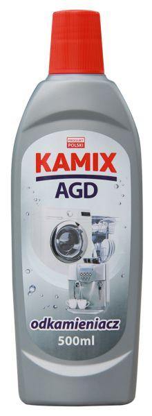 Kamix Odkamieniacz AGD 500ml