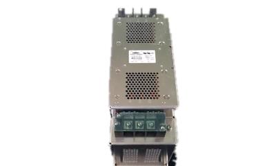 TDK-LAMBDA - 3-fázový anti-fázový filter 100a