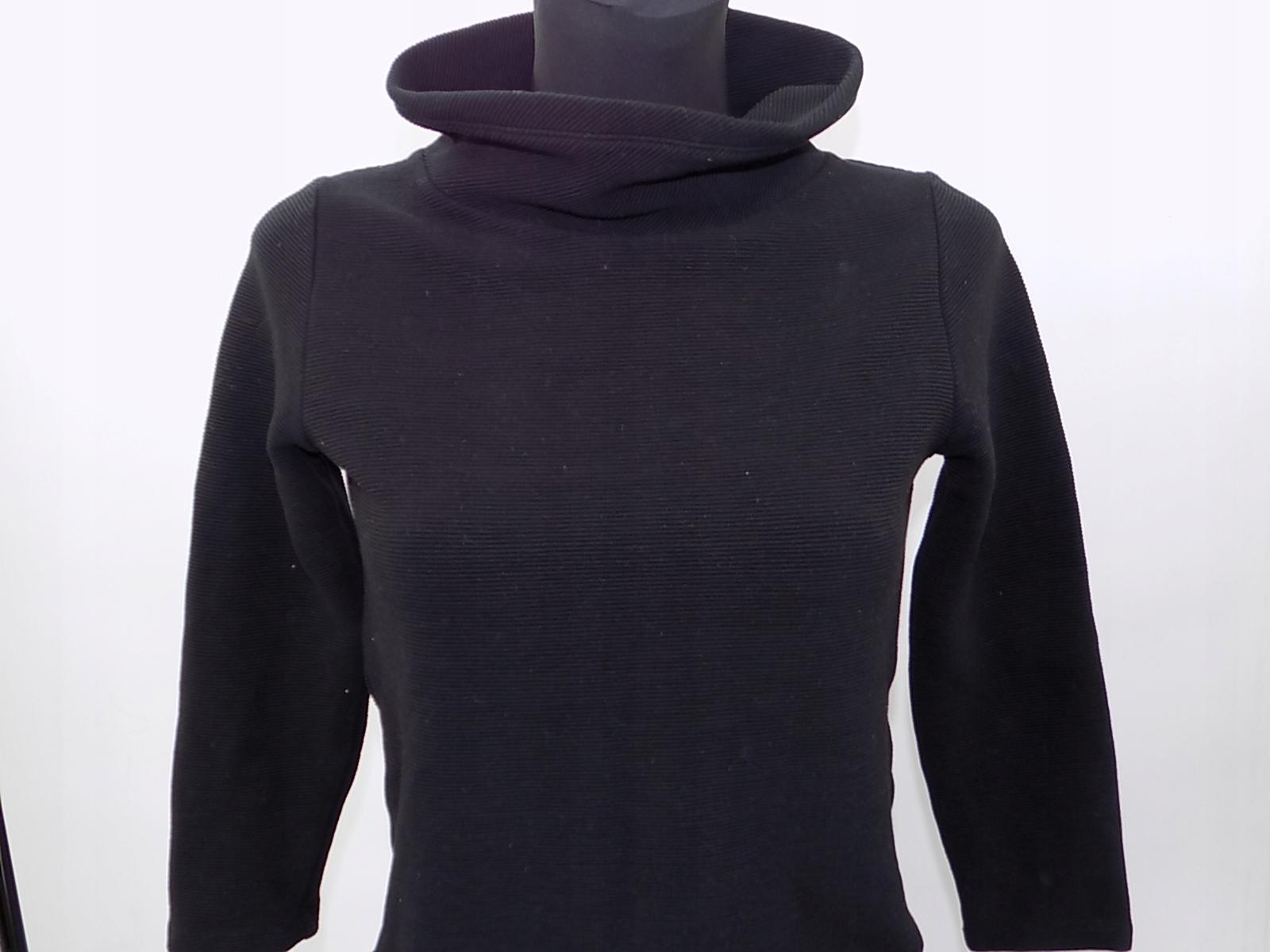 687a8371b Hobbs London sweter damski XS golf rękaw 3/4 7743162988 - Allegro.pl