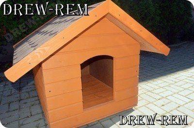 Buda psa L mäkké pattern1 DREW-REM