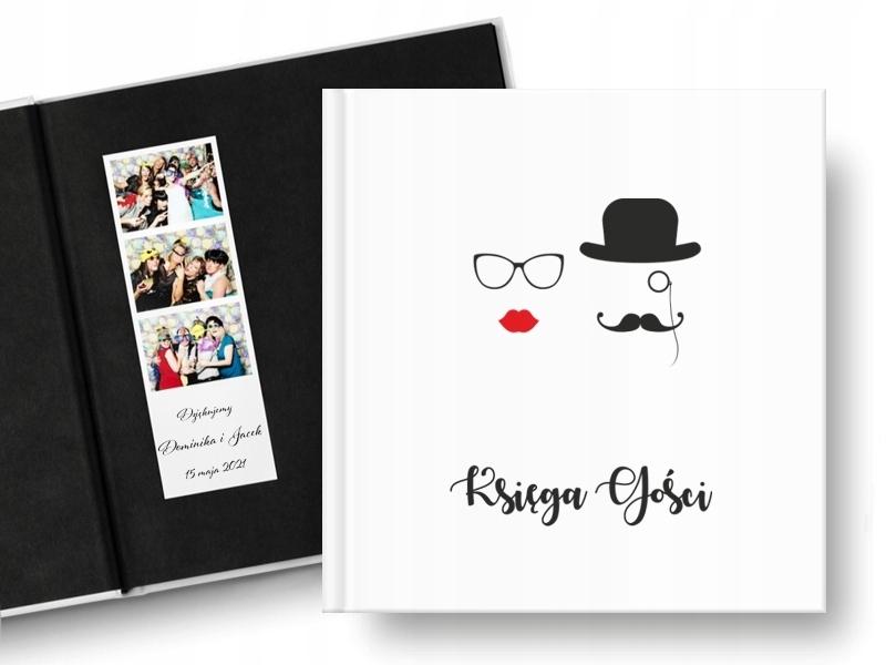 Открытки февраля, открытки софт тач