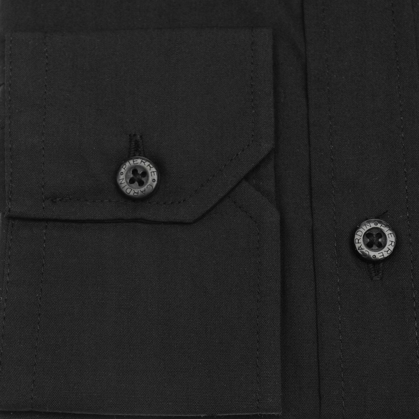 Koszula Pierre Cardin XXL 2XL 43 44cm 17 wzorów 7463762170  F7WYw