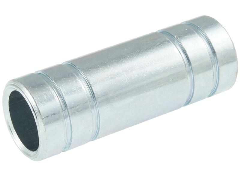 разъем Соединитель уменьшение провода резинового 16-16mm