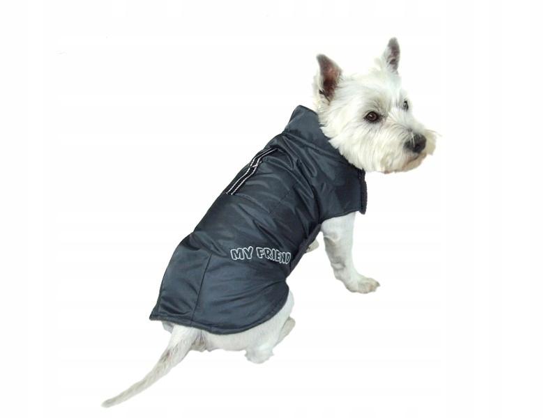 Colari- одежда для собаки KP4-XL